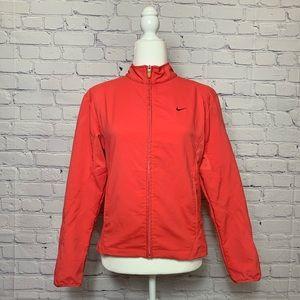 NIKE | Dry Fit Jacket | Size Medium